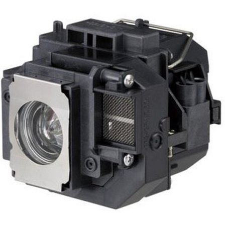 epson 705 hd manual