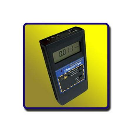Geiger Counter Handheld
