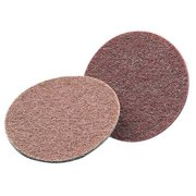 SCOTCH-BRITE 61500121274 Surface Conditioning Disc,4-1/2 in.