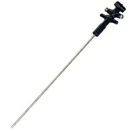 Syma S107G Helicopter Replacement Part - Main Shaft