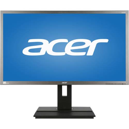 Acer 28