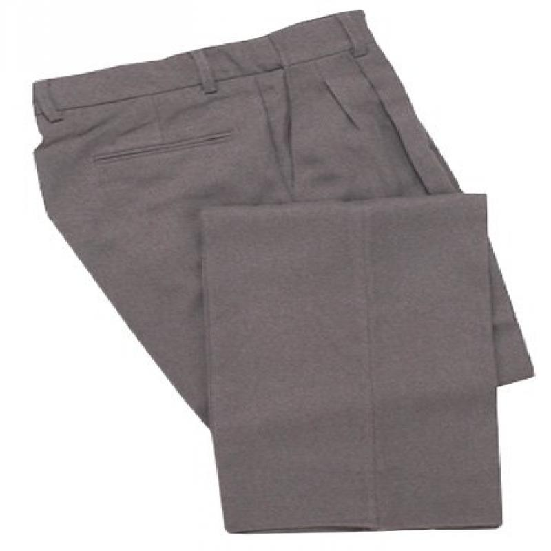 BBS375 SMITTY UMPIRE PLEATED COMBO PANTS ALL SIZES AND CO...