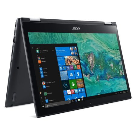 Acer Spin 3 SP314-51-38XK 14