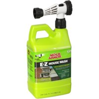 Mold Armor E-Z House Wash 64 fl. oz. Jug