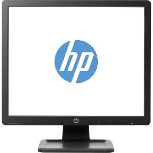 "HP Essential P19A 19"" LED LCD Monitor - 5:4 - 5 ms D2W67AA#ABA"