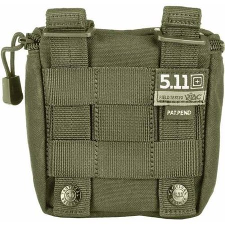 5.11 Tactical Shotgun Ammo Pouch thumbnail