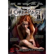 In Search of Lovecraft (DVD)