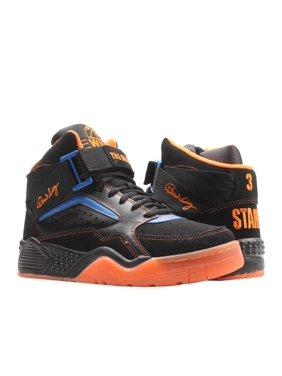 Ewing Athletics Ewing Focus x John Starks Men's Basketball Shoes 1BM00652-035