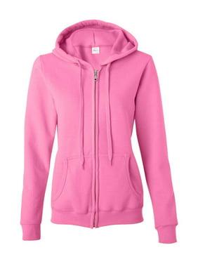 9b05aa25f27 Womens Sweatshirts & Hoodies - Walmart.com