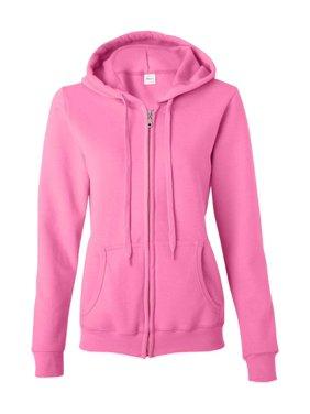 11e53627c5 Womens Sweatshirts & Hoodies - Walmart.com