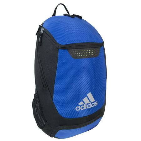 1c82271e69 Adidas Stadium Team Soccer Backpack ( 51368-STADIUM ) - Walmart.com
