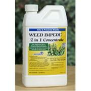 Monterey LG 5550 Weed Impede 2 in 1 32oz - Pack of 12