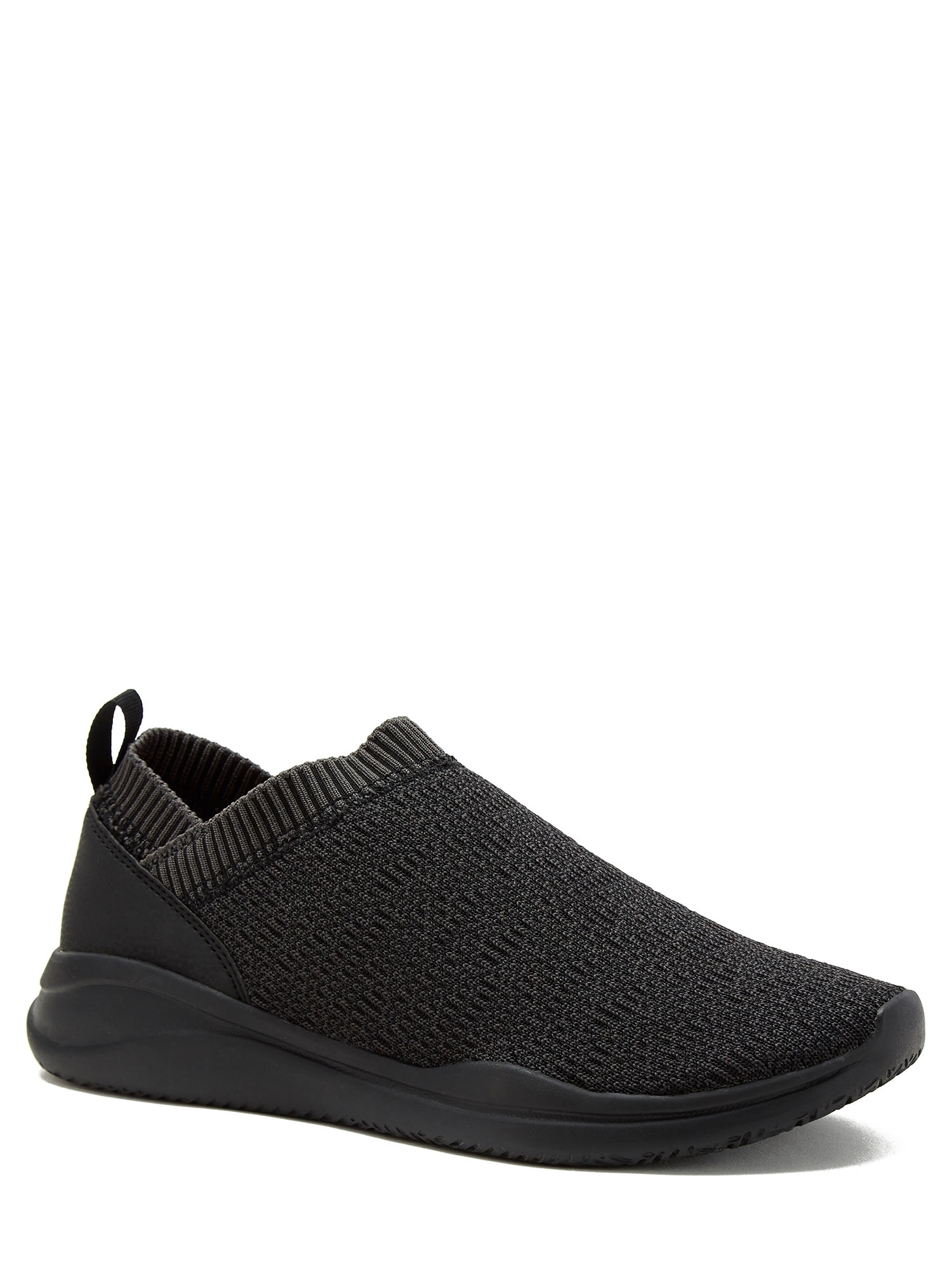 Mens And1 Athletic Pivot 2.0