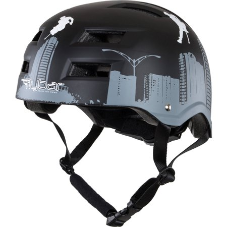 Flybar Multi Sport Helmet, Flyscraper, S/M