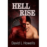 Hellrise - eBook
