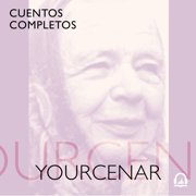 Cuentos completos - Audiobook