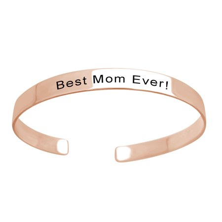Mother's Day Jewelry Gifts Customized