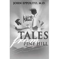 Tales from Pine Hill