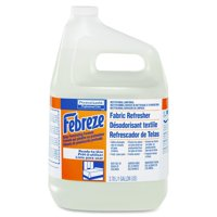 Fabric Refresher Concentrate