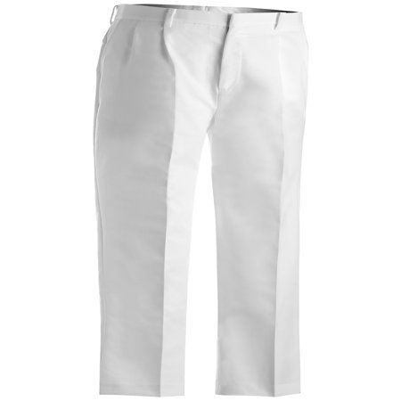 797339bfb98 Edwards - Edwards Garment Men s Tall Business Casual Chino Pleated Pant