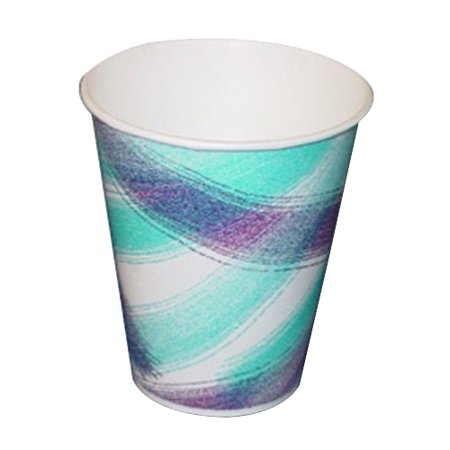 - Dopaco Paper Cold Cup White 32 oz. | 600/Case