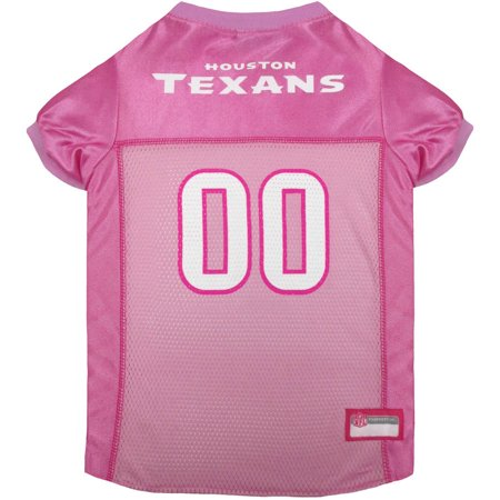 10064a9c houston texans t shirts walmart