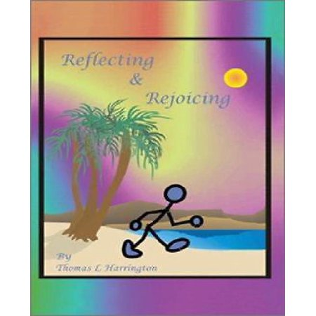 Reflecting and Rejoicing - image 1 de 1