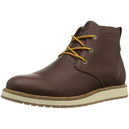 513889c8c55 Kodiak Men's Chase Chukka Boot, Brown, 9.5 M US | Walmart Canada