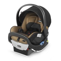 Chicco Fit2 Infant & Toddler Car Seat, Cienna