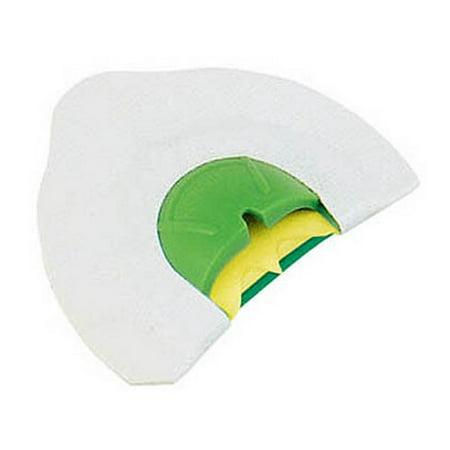 Primos Sonic Dome Triple Reed Bat Cut Diaphragm Turkey (Turkey Mouth Diaphragms)