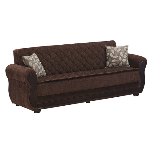 Beyan Signature Sunrise Convertible Sofa
