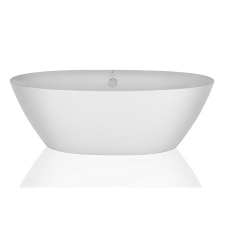 Wood Soaking Tub (Empava 71