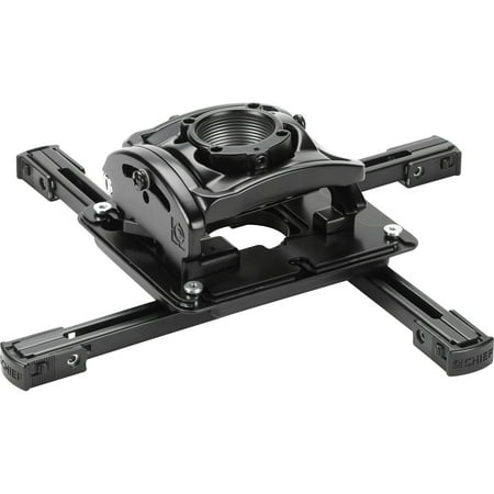 Chief RPMAU RPA Elite Universal Projector Mount with Keyed Locking (A