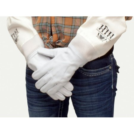 Harvest Lane Honey Beekeeping Gloves