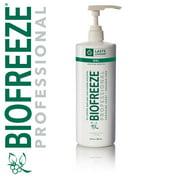 Biofreeze Professional 32oz Pump Green Gel