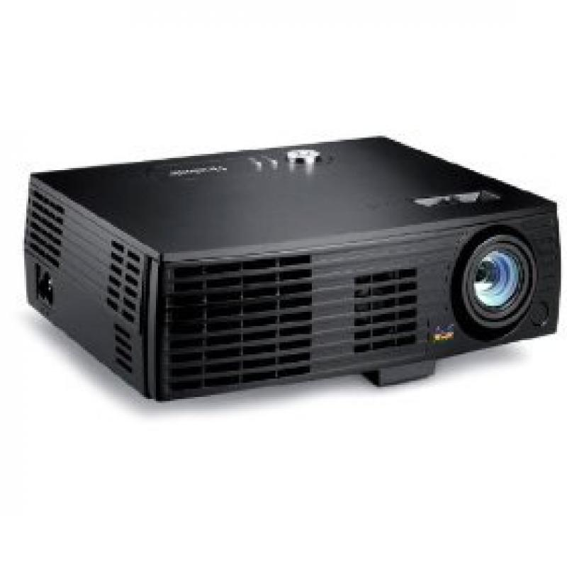 Viewsonic Projector PJ260D by