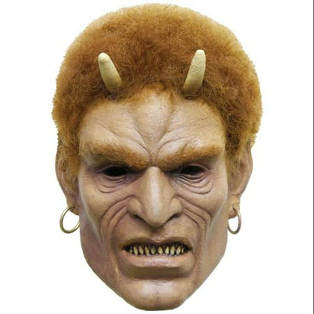 Halloween 1981 Full (Clash of the Titans 1981 Full Adult Costume Mask)