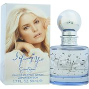 Jessica Simpson I Fancy You Women's EDP Spray, 1.7 fl oz