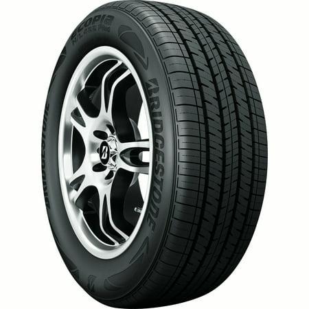 Bridgestone Ecopia H/L 422 Plus RFT 225/65R17