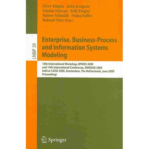 how information systems support business processes in an organization essay Information system handles the flow and maintenance of information that supports a business or some other operation information is derived from  business applications of information systems information technology essay print reference this  published: 23rd  business applications of is support an organization's business processes and.