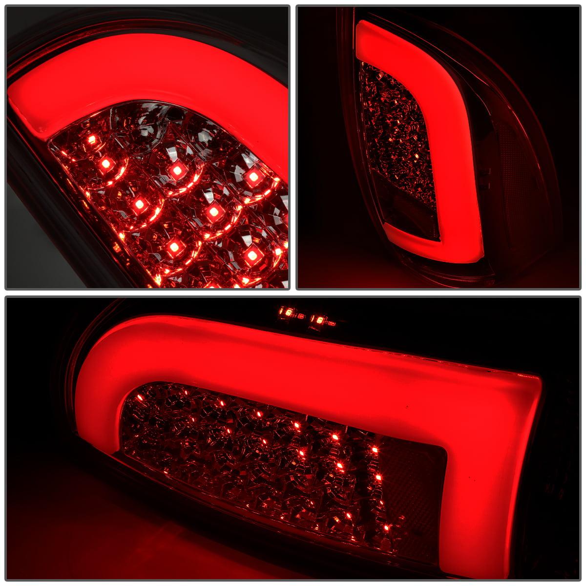 Toyota 81150-80083 Headlamp Assembly