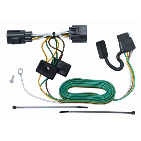 Jeep Wrangler Wiring Connector on air bag control module jeep wrangler, wiring connector pontiac g6, headlight jeep wrangler, remote control jeep wrangler,
