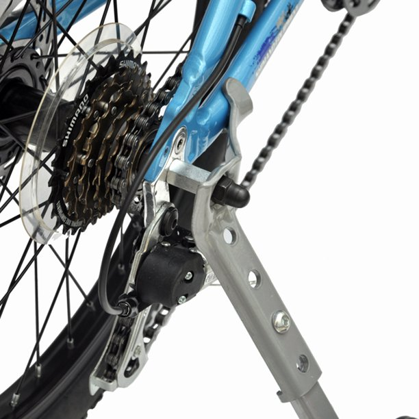 18 Inch 20 Inch 22 Inch Children S Mountain Speed Bicycle Training Auxiliary Wheel Walmart Com Walmart Com
