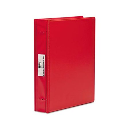 CLI VariCap6 Expandable Post Binder LEO61603