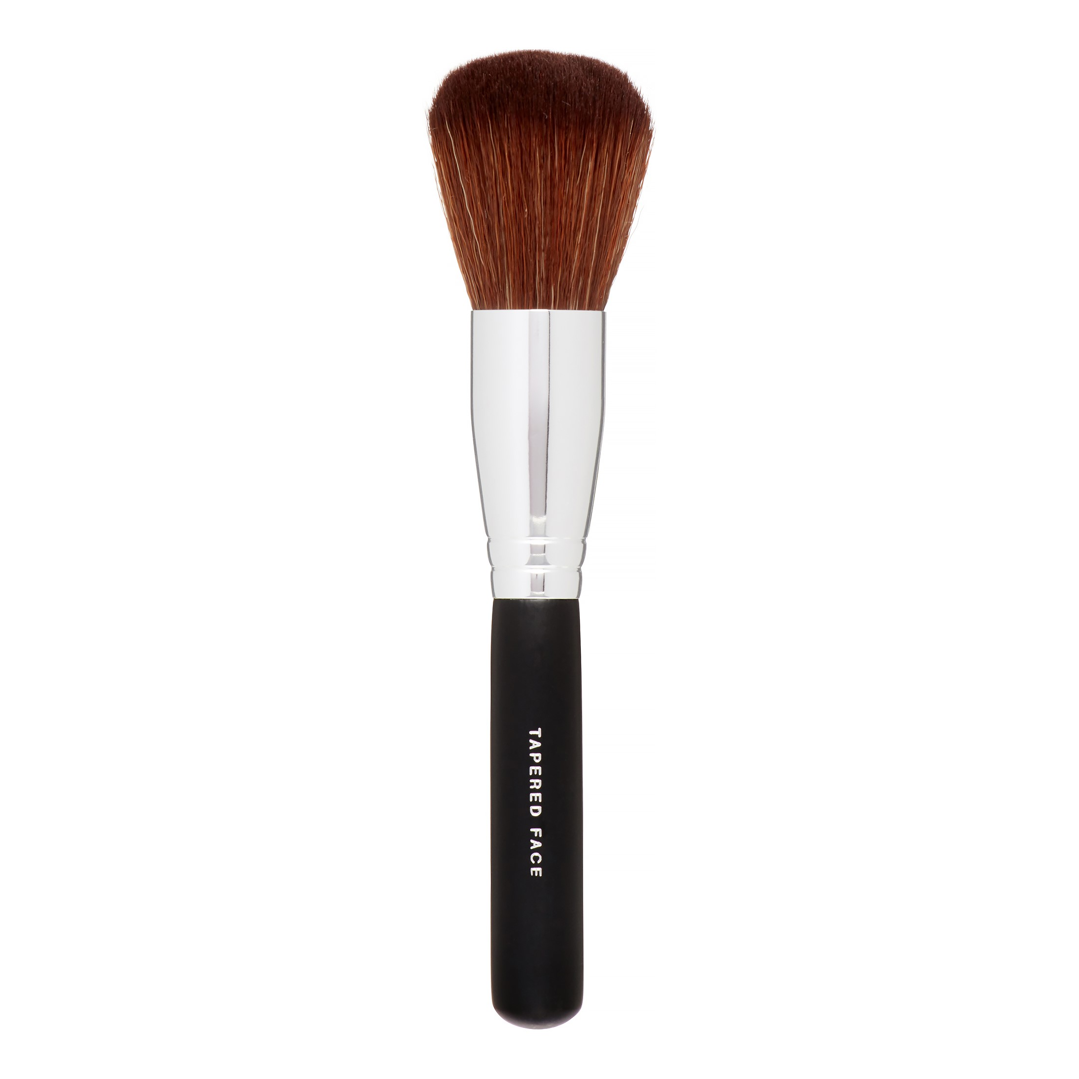 BareMinerals Tapered Face Makeup Brush