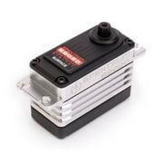 Spektrum S9020 1/5 Scale Digital HV Surface Servo (Steering), SPMSS9020