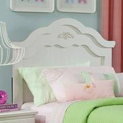 Standard Furniture Daphne Panel Headboard