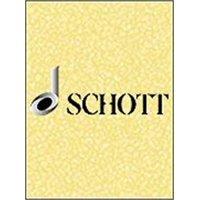 Schule für Trompete/Flugelhorn/Cornet