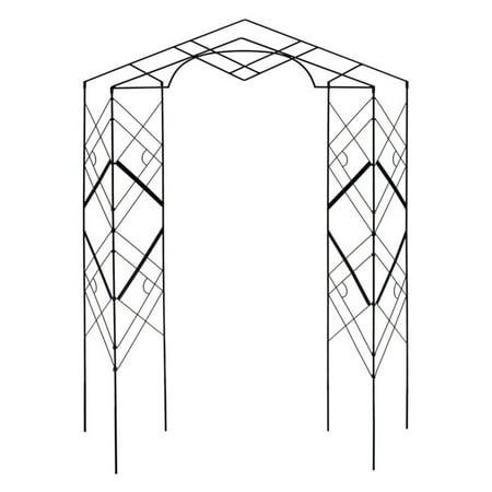 ACHLA Designs Athena Trellis ()