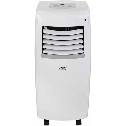 Perfect Arctic King 10,000 Btu Cool Only Room Po